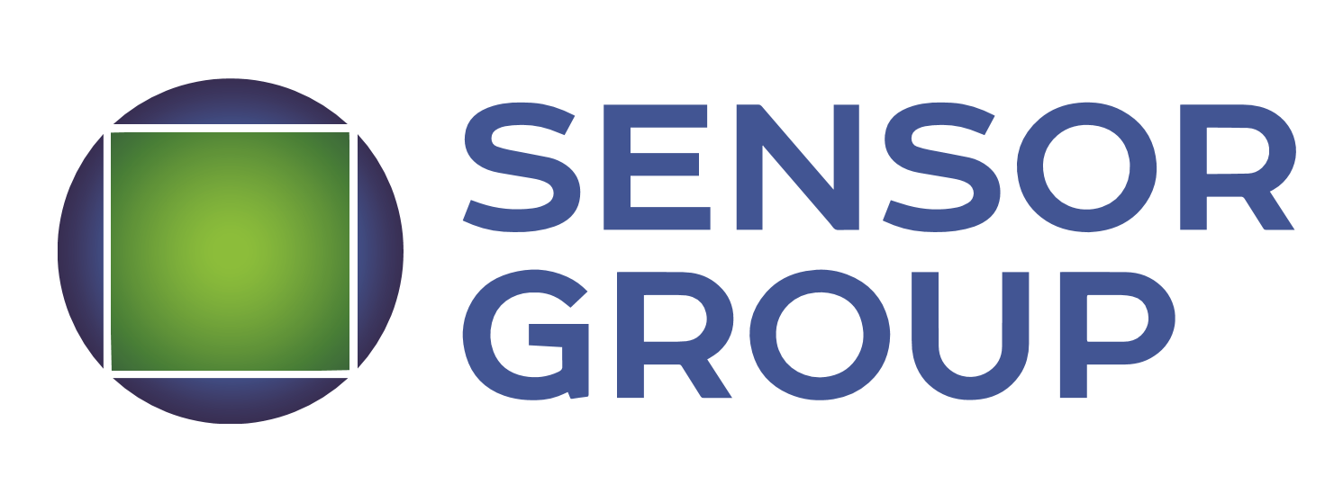 The Sensor Group